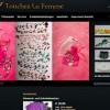 Shop: Touchez La Femme